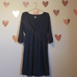 Converse dress size large